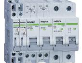 Przełączniki, rozłączniki i lampki sygnalizacyjne firmy Noark Electric