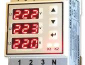 Niesymetryczne zasilanie – zagrożenia dla silników elektrycznych