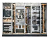 System rozdzielnic Sivacon S4 w świetle nowej normy PN-EN 61439