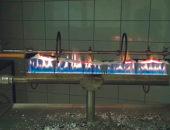 Bezpieczeństwo pożarowe okablowania – dyrektywa CPR i inne klasyfikacje