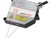 Przetworniki pomiarowe i czujniki w układach automatyki przemysłowej
