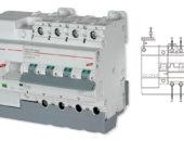 Ochrona przed przepięciami o częstotliwości sieciowej – oferta firmy Dehn
