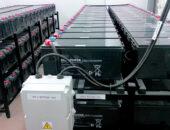 Eksploatacja i recykling akumulatorów
