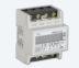 Liczniki energii KDEM firmy Kanlux