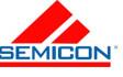 Semicon nawiązuje współpracę z CAMI Research
