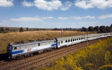 Sesto wyposaży pociągi PKP Intercity w liczniki energii