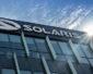 Elektryczny Solaris na testach w Poznaniu