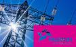 Dofinansowanie modernizacji sieci Taurona