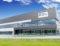TDJ przejmuje Teamtechnik Production Technology