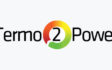 Termo2Power stawia na atom małych mocy