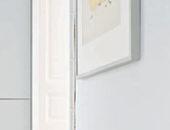 Seria Gira Esprit linoleum-sklejka w ofercie firmy Tema