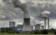 Włochy rezygnują z węgla