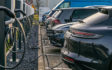 36 punktów ładowania EV na terenie Volkswagen Group Polska