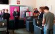 Śląskie szkoły otrzymały dodatkowy sprzęt od Taurona