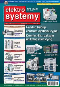Elektrosystemy 05/2010