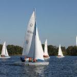 Erko Sailing Cup 2017