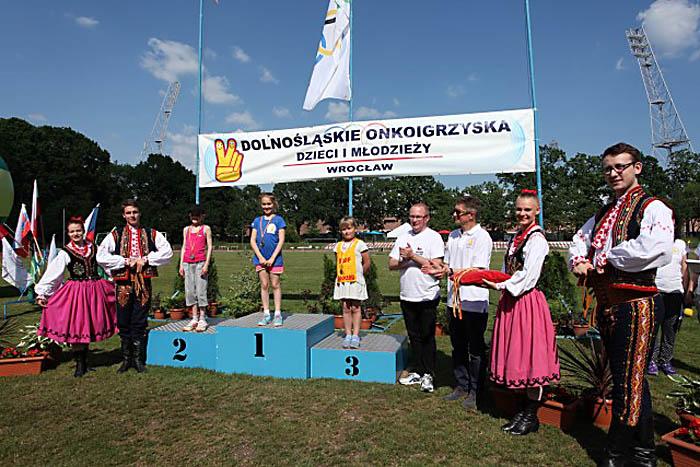 Onkoigrzyska 2016