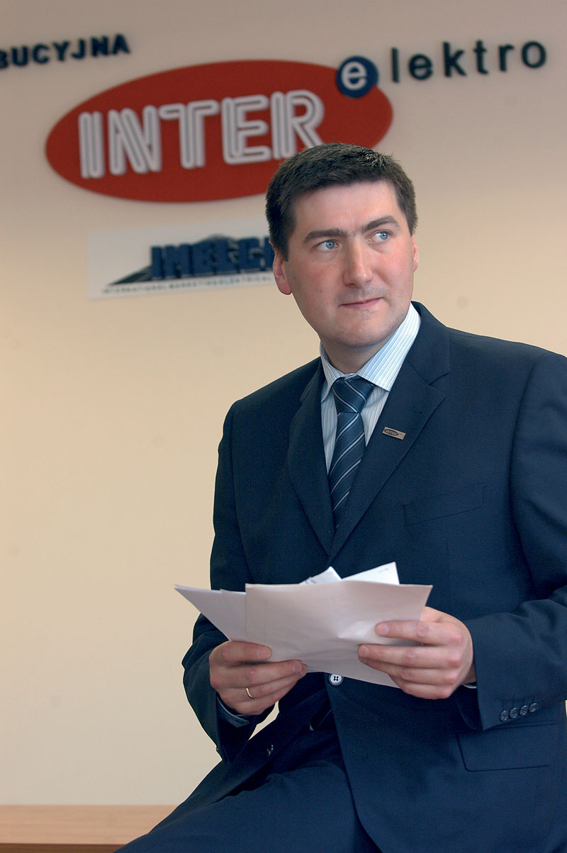 Andrzej Jurczak