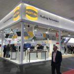 Prezentacja firmy Harting