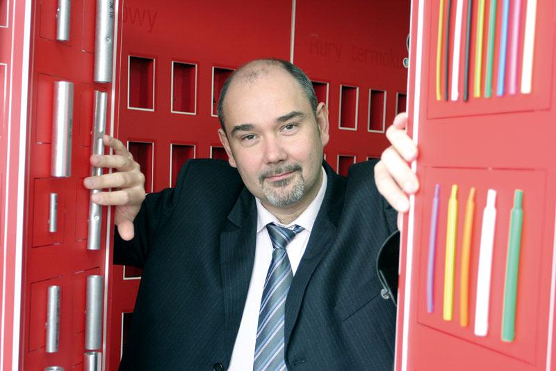 Andrzej Sielski