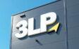 TIM: oferta publiczna akcji 3LP w przyszłym roku