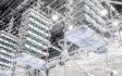 Hitachi ABB Power Grids zbuduje połączenie HVDC na Bliskim Wschodzie