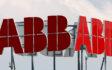 ABB zelektryfikuje flotę do 2030 roku