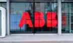 ABB rozważa sprzedaż trzech biznesów