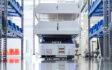 ABB przejmie ASTI Mobile Robotics Group
