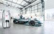 Polscy naukowcy z ABB rozwijają technologię dla Formuły E