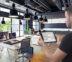 ABB wprowadza IoT Dashboard dla inteligentnych budynków