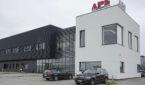 APS Energia skorzystała z tarczy antykryzysowej