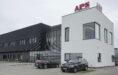 APS Energia z najwyższym backlogiem i bliska rekordowego kontraktu