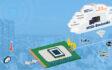 Moduł WISE-1510-DOM DeviceOn firmy Advantech