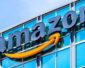 Amazon: pięć projektów z wykorzystaniem energii odnawialnej