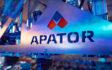 Apator dostarczy liczniki za 57 mln PLN