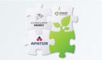 Apator i Griffin opracują inteligentny licznik OSGP