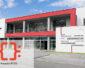 Apator i Phoenix Systems z umową na dostawę ZKB
