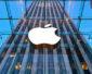 Apple kupi energię z PV po rekordowo niskiej cenie