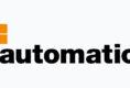 Targi Automatica 2020 zostały odwołane