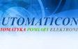 Kolejna edycja Targów Automaticon odbędzie się w marcu 2021 roku