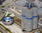 BMW: 200 mln euro na centrum prac nad akumulatorami