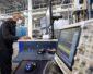Ford przyspiesza prace w zakresie akumulatorów