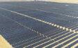 Egipt może eksportować energię elektryczną do Europy