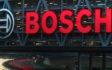 Bosch umacnia pozycję w Polsce