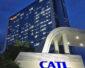 CATL zamierza uruchomić fabrykę w Szanghaju