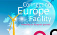 OSP wnioskują o 1,2 mld euro dofinansowania