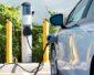GDDKiA ogłosiła przetarg na budowę stacji ładowania aut elektrycznych