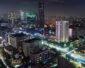 Signify zachęca do szybszej wymiany opraw oświetleniowych