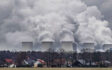 Niemcy ograniczają moc elektrowni opalanych węglem kamiennym